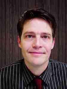 Michael J. Klassen