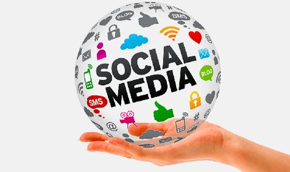 Seven Quick Social Media Posts for Authors (Part 1)